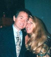 Author, John Gray