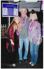 Dr. Bob & Linda Gray