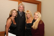 Susan Summers & Friends